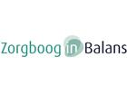 Zorgboog in Balans