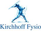 Kirchhoff Fysio